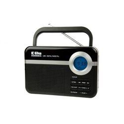 Radio DOMINIKA Czarny