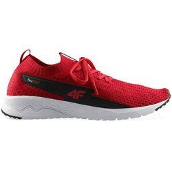 a8177b1e0 c4l16 obms205 buty sportowe meskie obms205 czarny w kategorii Męskie ...