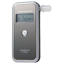 Alkomat AL 7000