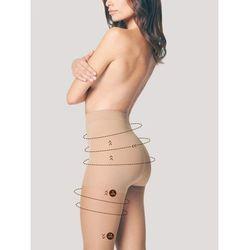 Rajstopy Fiore Body Care Comfort M 5100 20 den