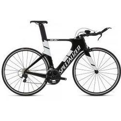 Rower szosowy Specialized Shiv Elite Carbon / White