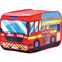 BINO Namiot Wóz strażacki