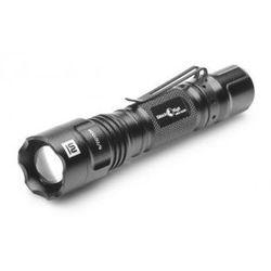 Latarka MX 112L Black Eye Mini [44/4/C]