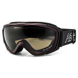 Gogle narciarskie ARCTICA G 75 B
