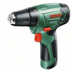 Bosch PSR 10