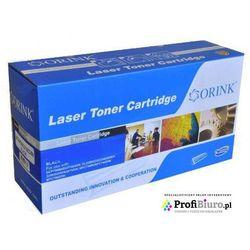 Toner LH7553A-OR Czarny do drukarek HP (Zamiennik HP 53A / Q7553A) [3k]