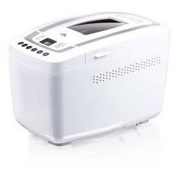 Automat do pieczenia chleba ETA Crustum 3150 90000