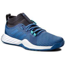buty biegowe adidas kanadia 7 tr m aq5043 w kategorii m ę skie obuwie