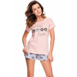 Dn-nightwear PM.9013