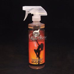 Chemical Guys - Stripper Scent 473ml