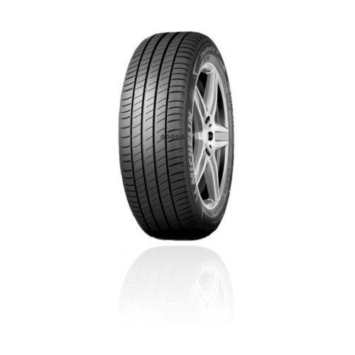 Michelin PRIMACY 3 215/55 R17 94 W