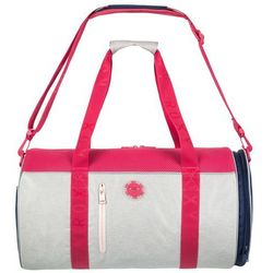 9fffb367305b3 torby walizki torba roxy - porównaj zanim kupisz
