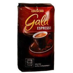 Kawa EDUSCHO Gala Espresso 1 kg
