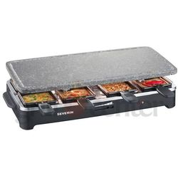 Grill elektryczny Raclette RG2343