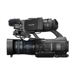 Sony PMW-300K