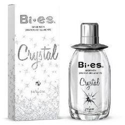 Bi-es Crystal Damski Perfumka 15ml
