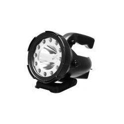 diodowy szperacz ładowalny MacTronic MTG3308-LED