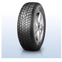 Michelin Latitude Alpin 235/75 R15 109 T