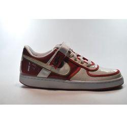 Nike Buty Damskie Vandal Low
