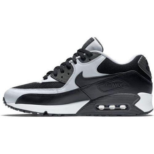 Buty Nike Air Max 90 Essential 537384 053 porównaj zanim