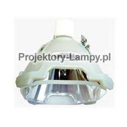 Lampa do HITACHI CP-X990W - oryginalna lampa bez modułu
