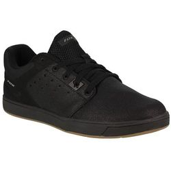 buty Fox Motion Scrub Fresh - Black/Gray