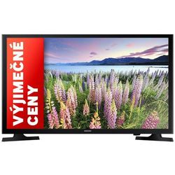 TV LED Samsung UE32J5000