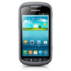 Samsung Galaxy Xcover GT-S5690 Zmieniamy ceny co 24h (-50%)