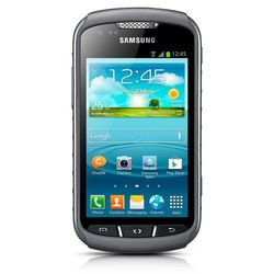 Samsung Galaxy Xcover GT-S5690 Zmieniamy ceny co 24h (--98%)