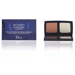 Christian Dior Diorskin Forever Compact Makeup SPF25 10g W Podkład 032 Rosy Beige
