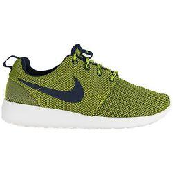 Buty Nike Wmns Rosherun - 511882-304 Promocja iD: 7245 (-39%)
