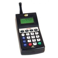 Transmiter T7400A - kombo