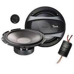 Głośnik MAGNAT Pro Power 216