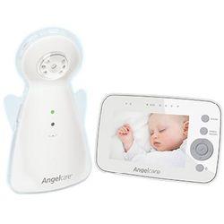 Abakus Baby, Angelcare, niania elektroniczna, AC 1320 Darmowa dostawa do sklepów SMYK