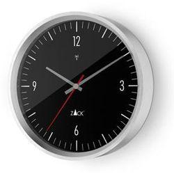 Zegar ścienny sterowany radiowo Vida