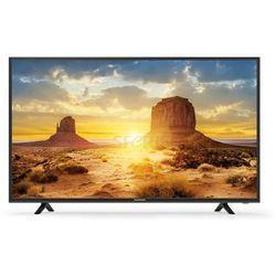 TV LED Thomson 40FB5406