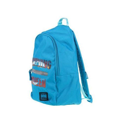 0e589ee9ab696 Plecak Reebok Small Cars Backpack S27665 - porównaj zanim kupisz