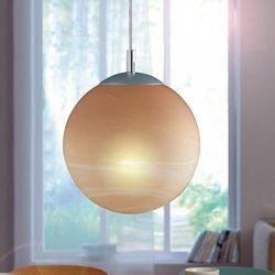 Lampa wisząca Derby-613001360250-Wofi