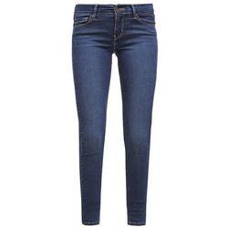 Levi's® 710 INNOVATION SUPER SKINNY Jeans Skinny Fit majestic
