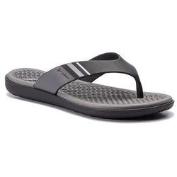 fb7fd5c035cdd4 buty biale damskie klapki w kategorii Klapki damskie (od Japonki ...