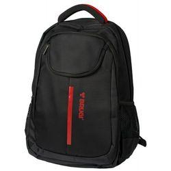 Plecak torba na laptopa 17