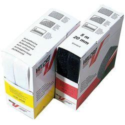 Relags Haki i taśmy Velcro Sprzęt pielęgnacyjny szary/biały Przy złożeniu zamówienia do godziny 16 ( od Pon. do Pt., wszystkie metody płatności z wyjątkiem przelewu bankowego), wysyłka odbędzie się tego samego dnia.