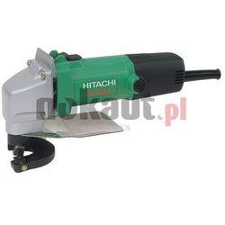 Hitachi CE16SA
