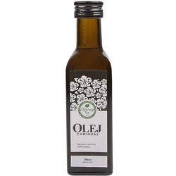 OLEJOWY RAJ olej z WIESIOŁKA 100ml