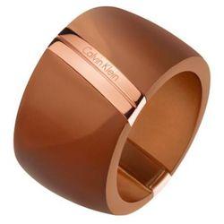 Calvin Klein CK Visionary KJ2RCR290209 Specjalna oferta cenowa dla Ciebie! Sprawdź! Kup jeszcze taniej, Negocjuj cenę, Zwrot 100 dni! Dostawa gratis.
