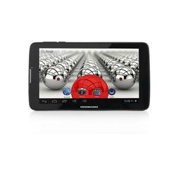 Modecom FREETAB 7004 HD+ X2 3G+
