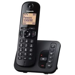 Telefon Panasonic KX-TGC220
