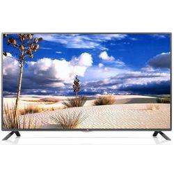 TV LED LG 32LB5610