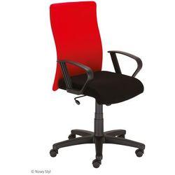 Nowy Styl Obrotowe krzesło biurowe ZOOM