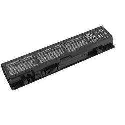 bateria replacement Dell Studio 1535, 1537